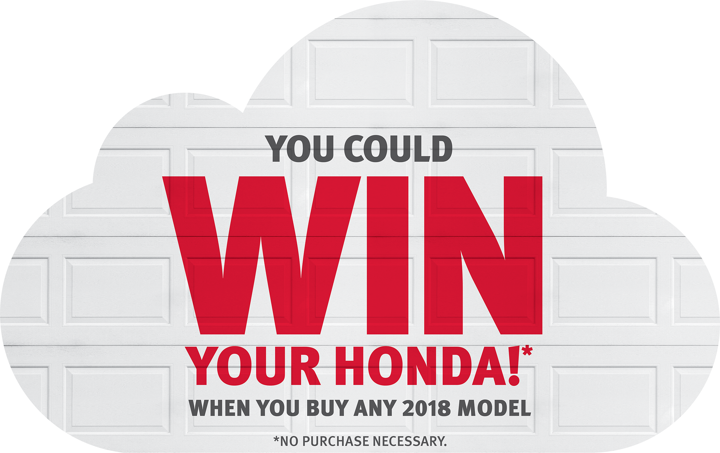 in automotive warranty honda warranties tires sector the parts extended news relevance blog of car interaction