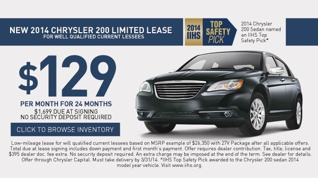 for smyrna lease htm md delaware sale int near new dover elkhart chrysler de