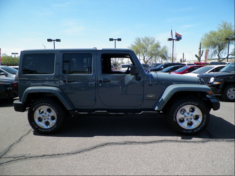2014 jeep wrangler unlimited max tow package autos post. Black Bedroom Furniture Sets. Home Design Ideas