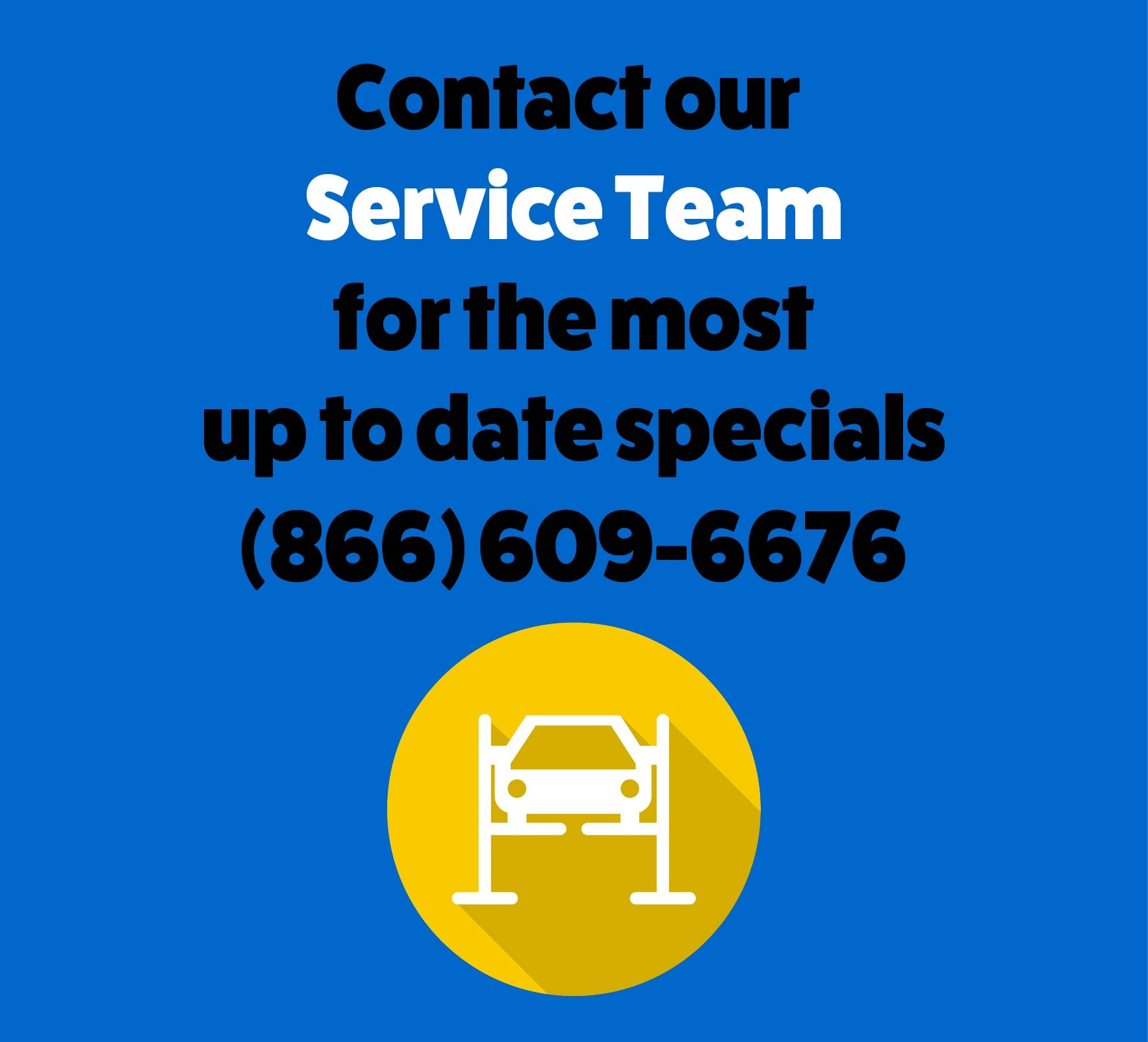 Auto Service Specials Orlando Airport Chrysler Dodge Jeep - Chrysler dodge jeep orlando