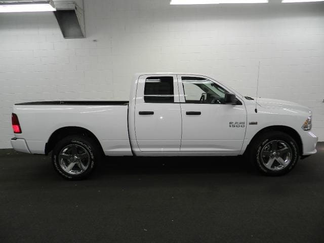 lease specials on ram trucks in orlando airport chrysler dodge jeep ram. Black Bedroom Furniture Sets. Home Design Ideas