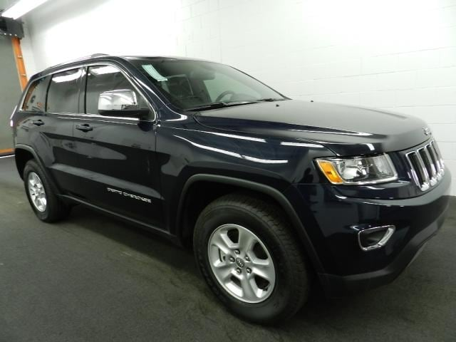 Jeep Lease Specials Orlando At Airport Chrysler Dodge Jeep RAM - Chrysler dealership in orlando