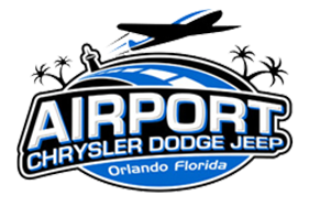Airport Chrysler Dodge Jeep RAM
