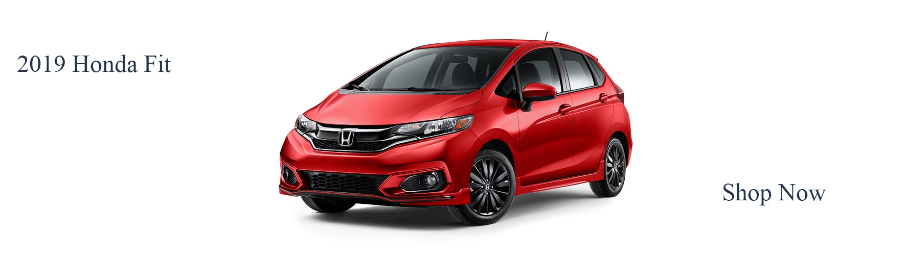 Knoxville Area New And Used Honda Cars | Alcoau0027s Airport Honda ...
