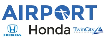 Airport Honda
