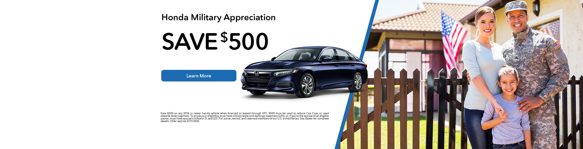 Used Car Dealerships Knoxville Tn >> Honda Dealer in Knoxville, TN   Used Cars Alcoa, TN   Airport Honda