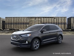 2019 Ford Edge SEL SUV For Sale in Los Angeles, CA