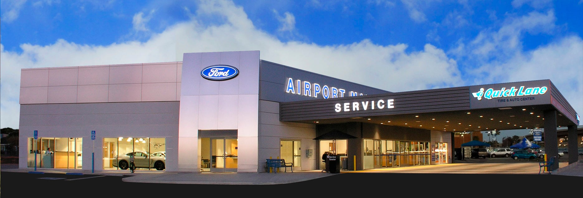 about airport marina ford los angeles new ford and used car dealer. Black Bedroom Furniture Sets. Home Design Ideas
