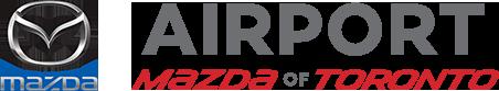 Airport Mazda of Toronto