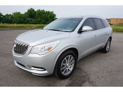 2015 Buick Enclave Leather FWD SUV