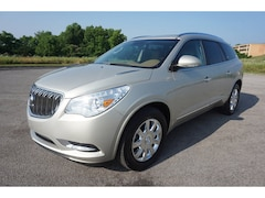 2016 Buick Enclave Leather FWD SUV