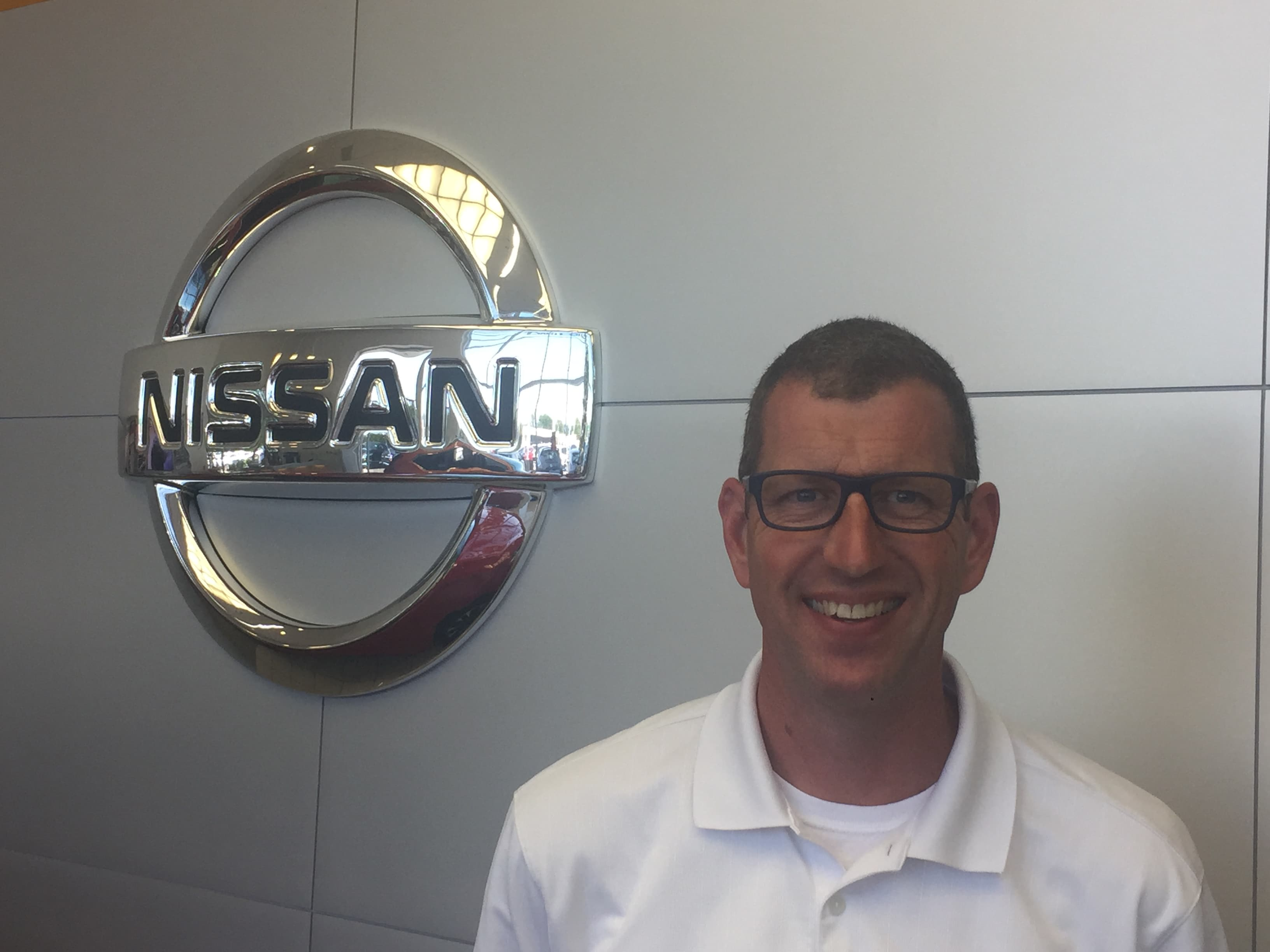 Jim Byars: General Manager: Jimbyars@twincitydealerships.com: 865 970 4132.  At Twin City Nissan ...