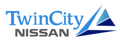 Twin City Nissan