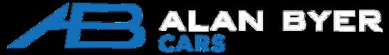 Alan Byer Auto Group