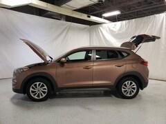 Used 2016 Hyundai Tucson SE SUV For Sale Utica NY