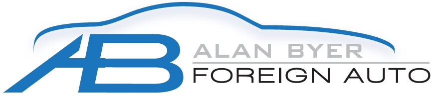 Alan Byer Foreign Auto