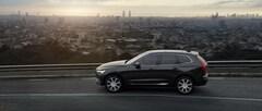 New 2019 Volvo XC60 T6 Inscription SUV LYVA22RL4KB235854 for Sale in Syracuse, NY