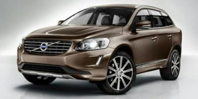 2016 volvo xc60 for sale or lease in syracuse suv near ithaca v9458. Black Bedroom Furniture Sets. Home Design Ideas