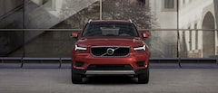 new 2019 Volvo XC40 T4 Momentum SUV for sale in syracuse