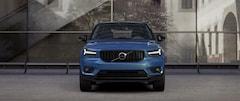 New 2019 Volvo XC40 T5 R-Design SUV YV4162UM8K2122959 for Sale in Syracuse, NY