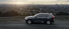 new 2019 Volvo XC60 T5 Inscription SUV for sale in syracuse