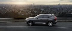 New 2019 Volvo XC60 T6 Inscription SUV YV4A22RL6K1333871 for Sale in Syracuse, NY