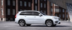 New 2019 Volvo XC90 T5 Momentum SUV YV4102PK7K1494214 for Sale in Syracuse, NY