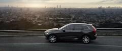New 2019 Volvo XC60 T6 Inscription SUV LYVA22RL4KB335386 for Sale in Syracuse, NY