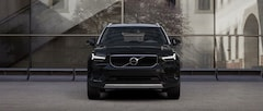 New 2019 Volvo XC40 T5 Momentum SUV YV4162UKXK2143293 for Sale in Syracuse, NY
