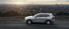 New 2019 Volvo XC60 T5 Inscription SUV LYV102RL0KB236960 for Sale in Syracuse, NY