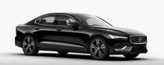 New 2019 Volvo S60 T6 Inscription Sedan 7JRA22TL2KG002814 for Sale in Syracuse, NY