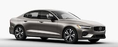 New 2019 Volvo S60 T6 R-Design Sedan 7JRA22TM8KG004639 for Sale in Syracuse, NY
