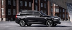 New 2019 Volvo XC90 T6 Momentum SUV YV4A22PK1K1502009 for Sale in Syracuse, NY