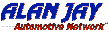 Alan Jay Automotive Network ®