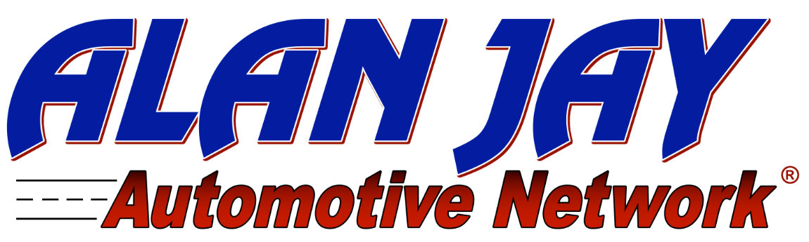 Alan Jay Automotive Network