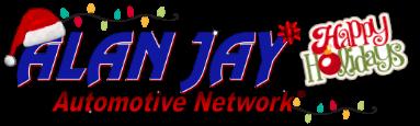 Alan Jay Automotive Network ®