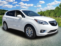 2019 Buick Envision FWD 4DR Essence SUV