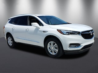 2018 Buick Enclave FWD 4DR Essence SUV