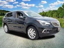2016 Buick Envision AWD 4DR Premium I SUV