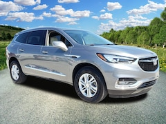 2019 Buick Enclave FWD 4DR Essence SUV