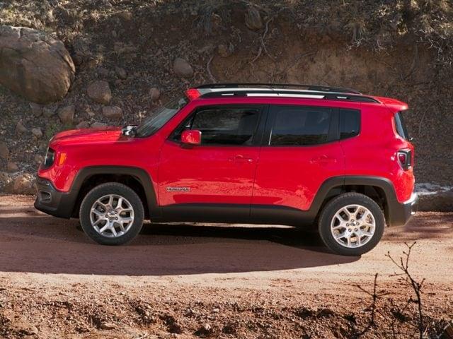 Alan Jay Chrysler Dodge Ram Jeep of Clewiston | New Chrysler, Dodge