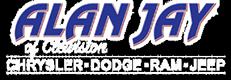 Alan Jay Chrysler Dodge Ram Jeep of Clewiston