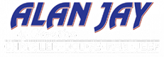 Alan Jay Chrysler Dodge Ram Jeep of Clewiston