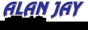 Alan Jay Chrysler Dodge Ram Jeep of Wauchula