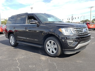 2019 Ford Expedition XLT 4X2 SUV