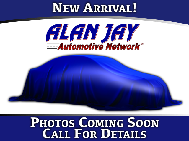DYNAMIC_PREF_LABEL_INVENTORY_FEATURED_USED_INVENTORY_FEATURED1_ALTATTRIBUTEBEFORE 2014 Ford Escape SE SUV