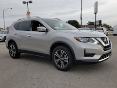 2019 Nissan Rogue FWD SV *Limited Production* *LTD Avail* SUV