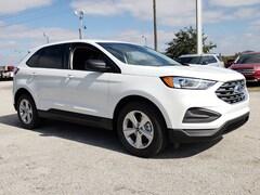 2019 Ford Edge SE FWD SUV