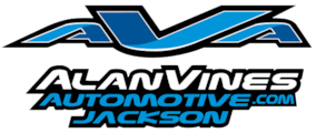 Alan Vines Automotive Group