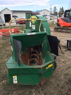 2010 BADGER BLOWER  ENSILAGE  2060 . DYNAMIC_PREF_LABEL_INVENTORY_LISTING_DEFAULT_FARMEQUIPMENT_ALL_INVENTORY_LISTING1_ALTATTRIBUTEAFTER